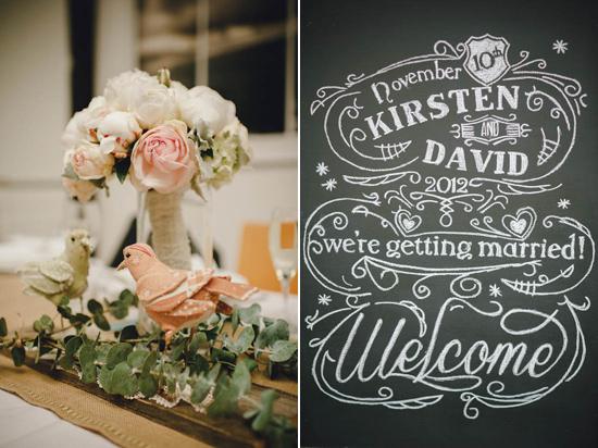 lorne daytime wedding82