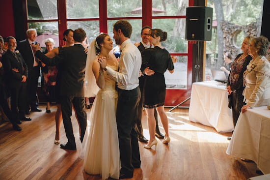 lorne daytime wedding84 Kirsten and Davids Lorne Daytime Wedding
