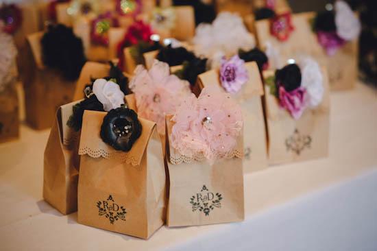 lorne daytime wedding85