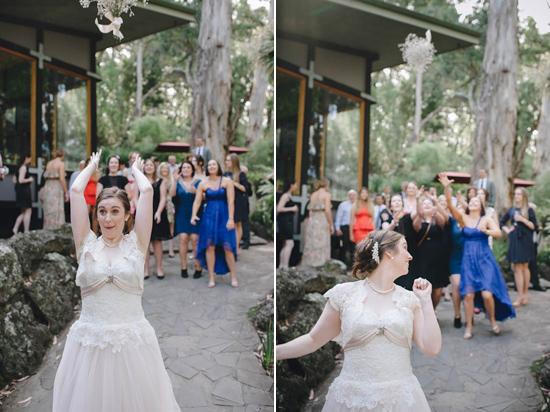 lorne daytime wedding86 Kirsten and Davids Lorne Daytime Wedding