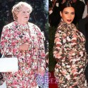 mrs-doubtfire-kim-kardashian-met-gala-who-wore-it-better__oPt
