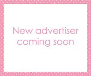 New Advertiser Coming Soon Grande banner