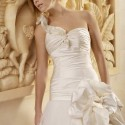 perth-bridal-couture020