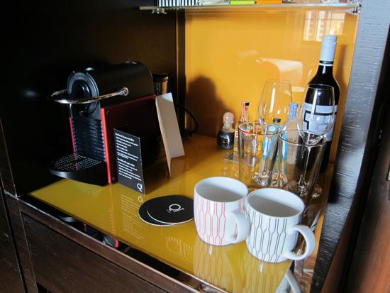 qt hotel sydney review03