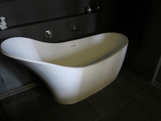 qt hotel sydney review17