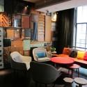 qt-hotel-sydney-review18