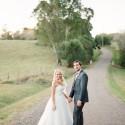romantic garden wedding22