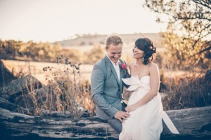 romantic shearing shed wedding18