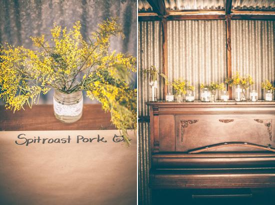 rustic barn wedding03