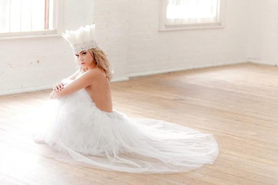 stylish bridal accessories05