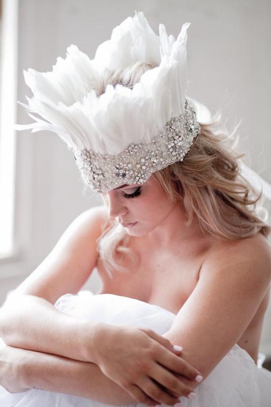 stylish bridal accessories06