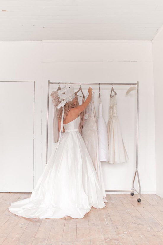 stylish bridal accessories09