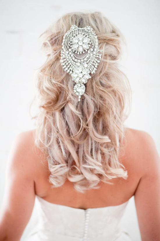 stylish bridal accessories10 Flight Of Fantasy Collection By Shut The Front Door Bridal Accessories