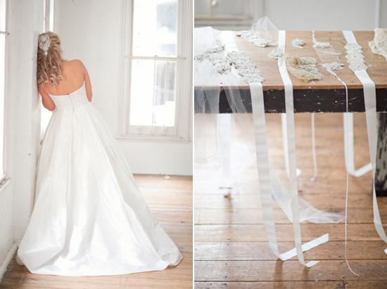 stylish bridal accessories11