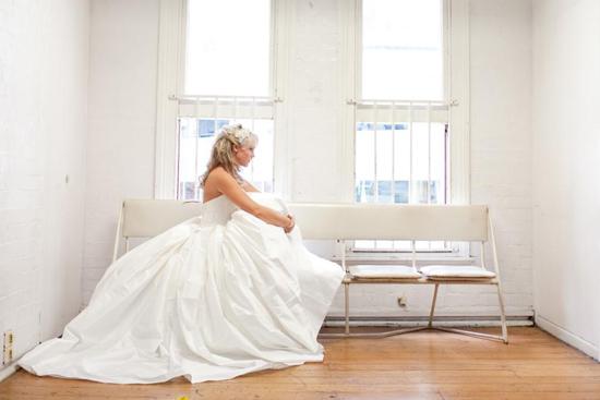 stylish bridal accessories12