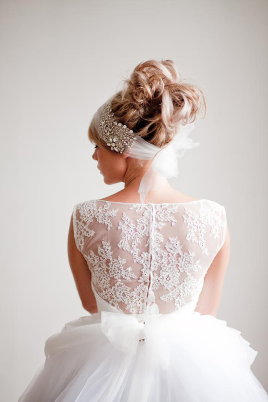 stylish bridal accessories14 Flight Of Fantasy Collection By Shut The Front Door Bridal Accessories
