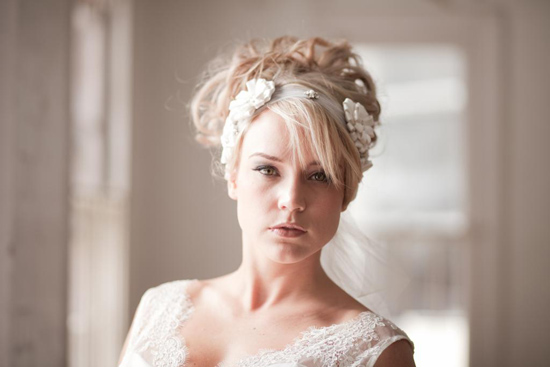 stylish bridal accessories15 Flight Of Fantasy Collection By Shut The Front Door Bridal Accessories