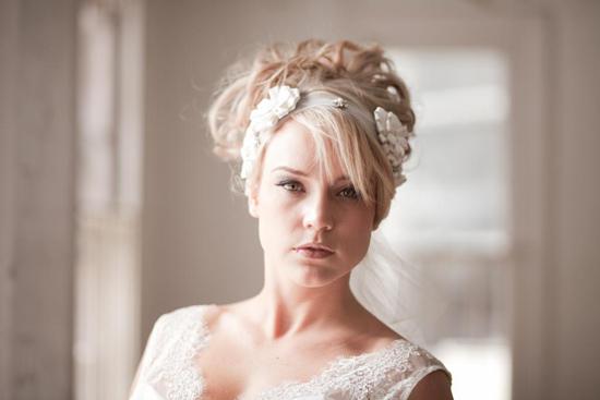 stylish bridal accessories15