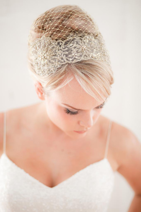 stylish bridal accessories16 Flight Of Fantasy Collection By Shut The Front Door Bridal Accessories