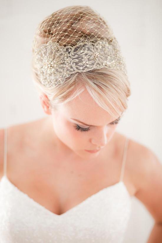 stylish bridal accessories16