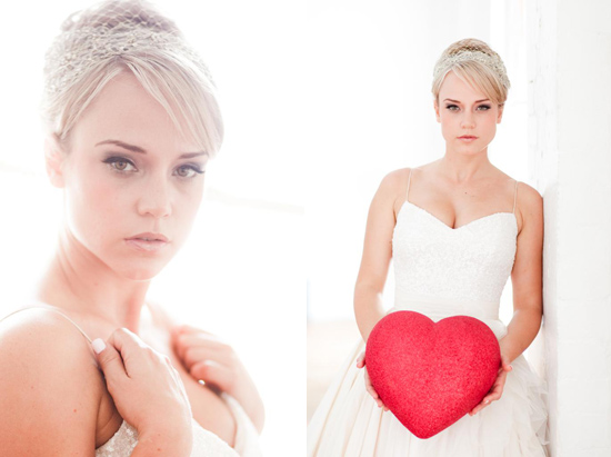stylish bridal accessories17