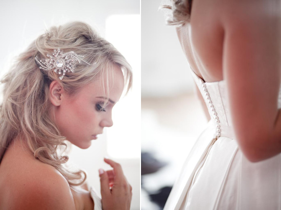 stylish bridal accessories18 Flight Of Fantasy Collection By Shut The Front Door Bridal Accessories