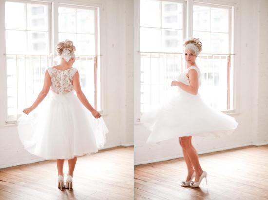 stylish bridal accessories24