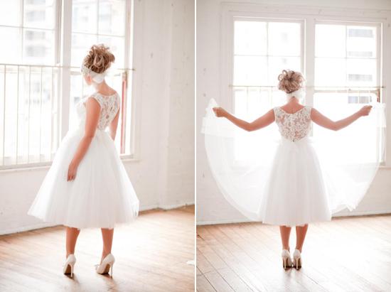 stylish bridal accessories25
