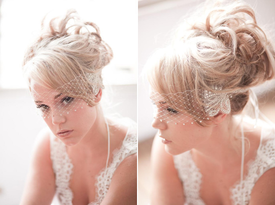 stylish bridal accessories27 Flight Of Fantasy Collection By Shut The Front Door Bridal Accessories