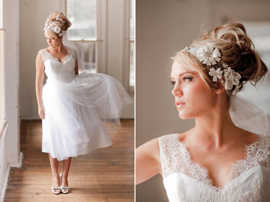 stylish bridal accessories28 Flight Of Fantasy Collection By Shut The Front Door Bridal Accessories