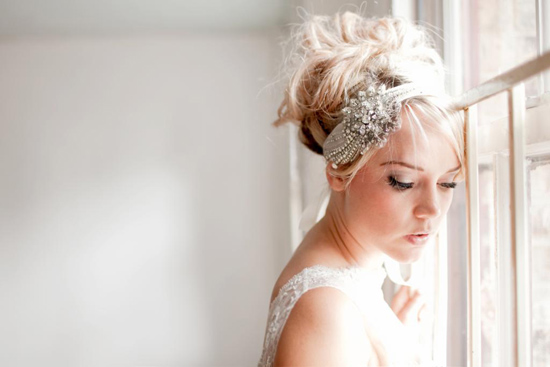 stylish bridal accessories30 Flight Of Fantasy Collection By Shut The Front Door Bridal Accessories