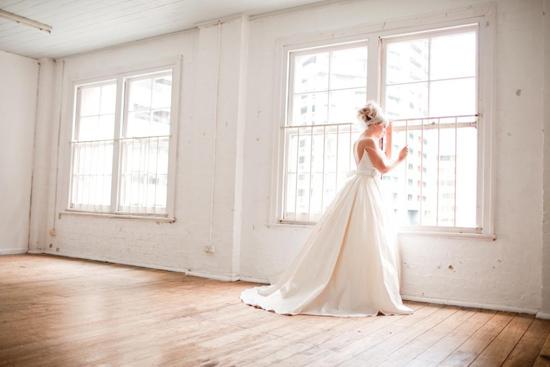 stylish bridal accessories31