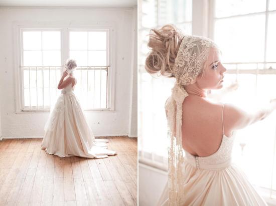 stylish bridal accessories32
