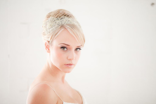 stylish bridal accessories33 Flight Of Fantasy Collection By Shut The Front Door Bridal Accessories