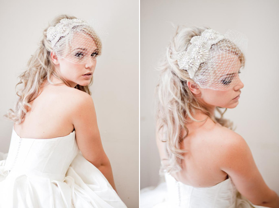 stylish bridal accessories34 Flight Of Fantasy Collection By Shut The Front Door Bridal Accessories