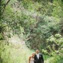 summer tweed valley wedding39