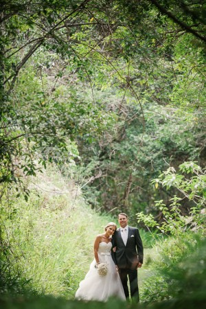summer tweed valley wedding39