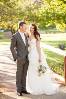 summer vineyard wedding20