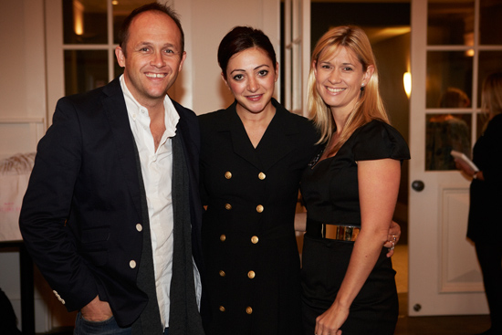 watsons bay boutique hotel launch10