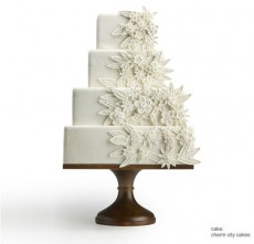 wedding cake stands01