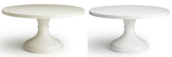 wedding cake stands02