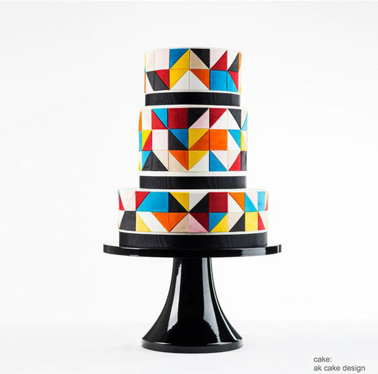 wedding cake stands04