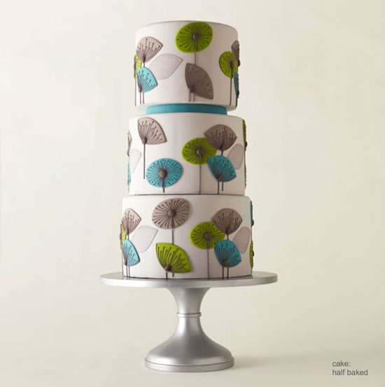 wedding cake stands07