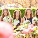 wedding journey australian