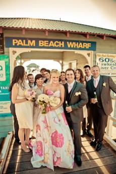 whimsical sydney wedding41