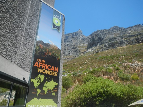 07 02 550x412 My Big Five of South Africa Top Five Places To Visit In South Africa