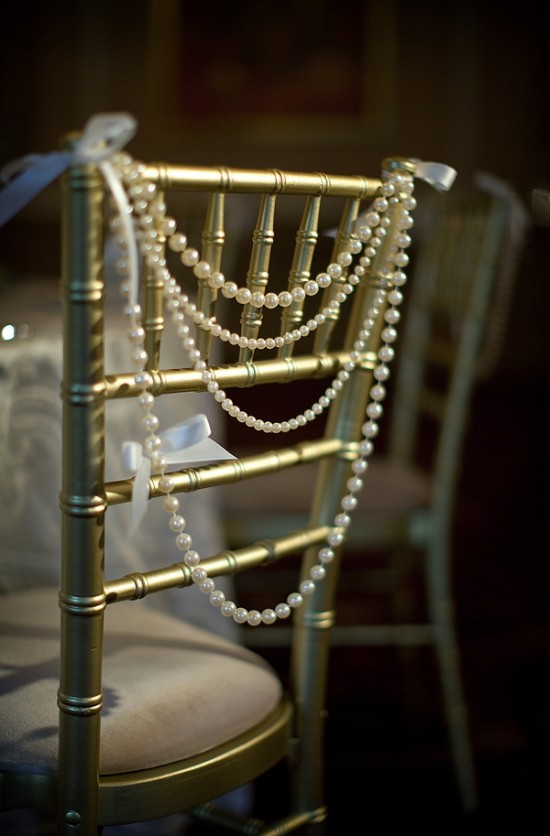 6a0120a65f64b9970c01901c332b8c970b 550x836 Planning A Dream Wedding? The Detail Is In The Deco