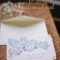 Art-nouveau-bridesmaid-card-title-550x826