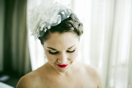 Blue and Red Polka Dot Wedding1383 Jolly & Scotts Polka Dot Lake George Winery Wedding