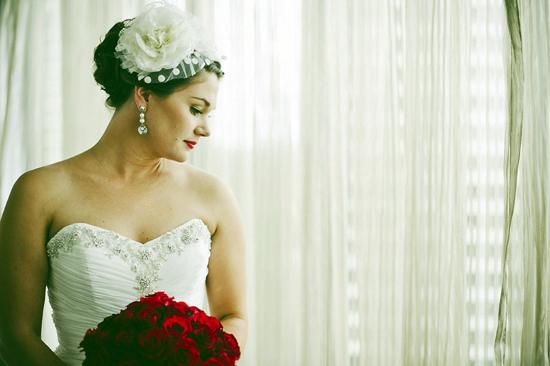 Blue and Red Polka Dot Wedding1384 Jolly & Scotts Polka Dot Lake George Winery Wedding
